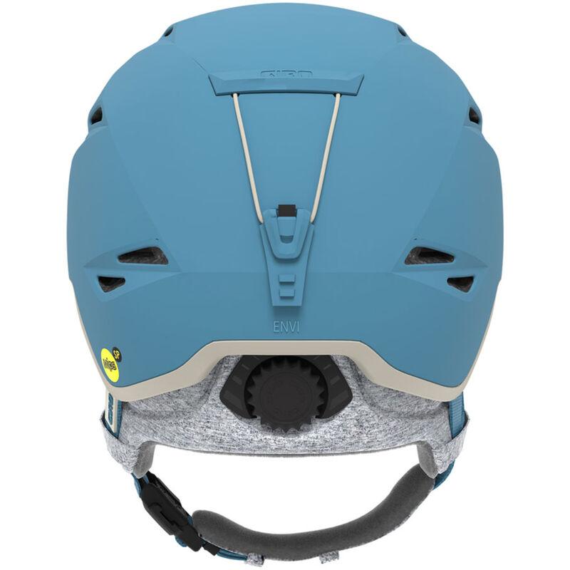 Giro Envi MIPS Helmet - Womens 20/21 image number 2