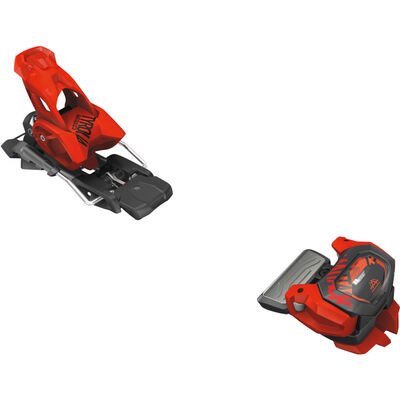 Tyrolia Attack2 13 GW Ski Bindings 20/21