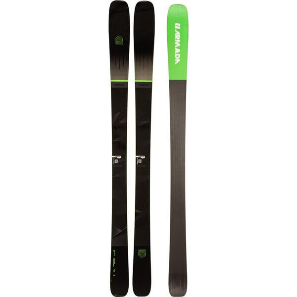 Armada Declivity 92 TI Skis Mens