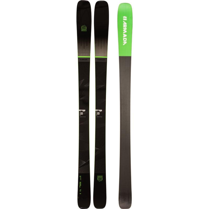 Armada Declivity 92 TI Skis Mens image number 0
