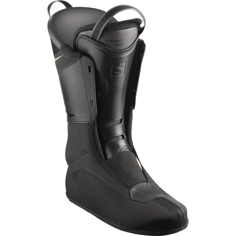 Salomon S/Max 130 GW Ski Boots image number 5