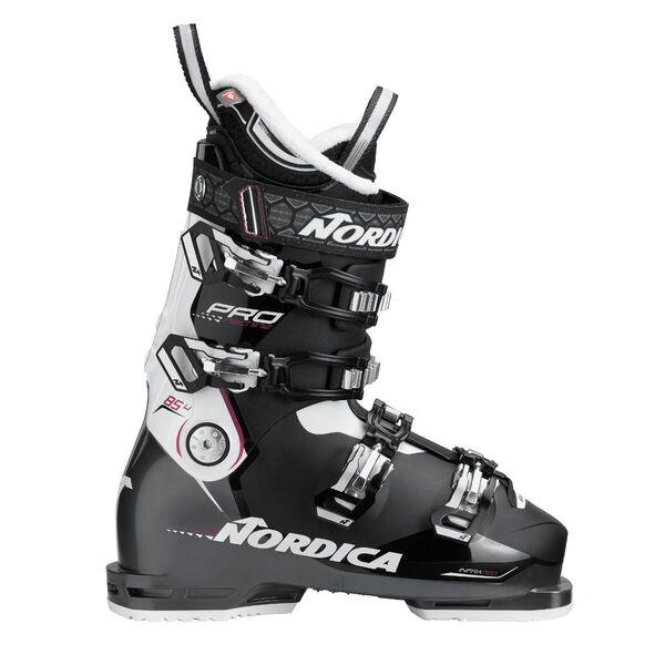 Nordica ProMachine 85 Ski Boots Womens