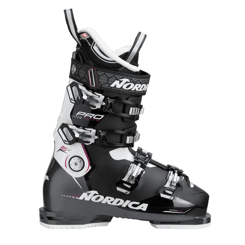 Nordica ProMachine 85 Ski Boots Womens image number 0