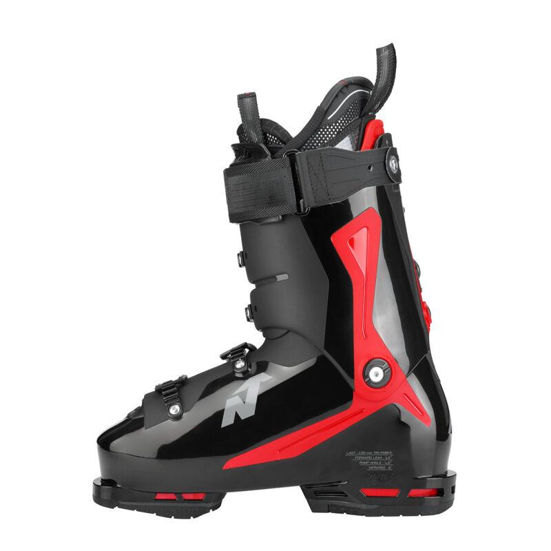 Nordica Speedmachine 3 130 Ski Boot Mens image number 1