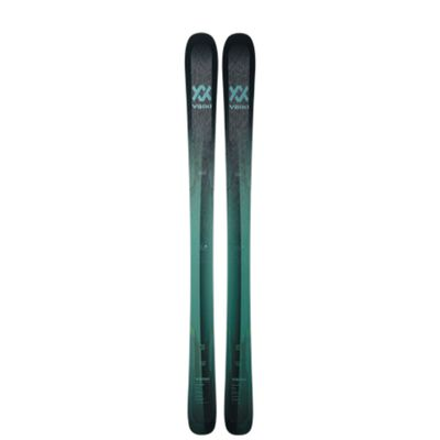 Volkl Secret 96 Skis - Womens 21/22