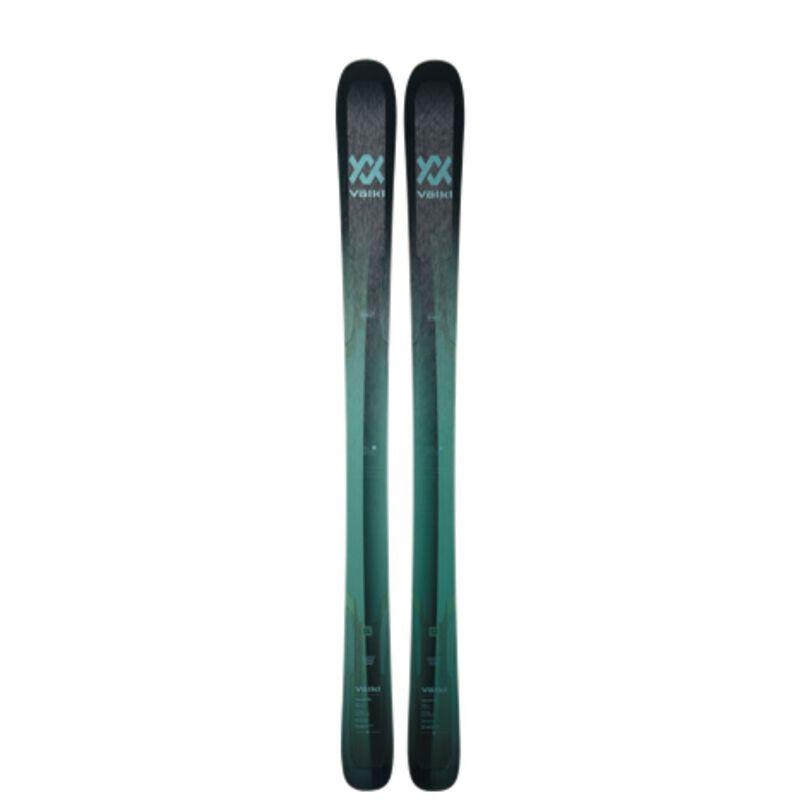 Volkl Secret 96 Skis Womens image number 0