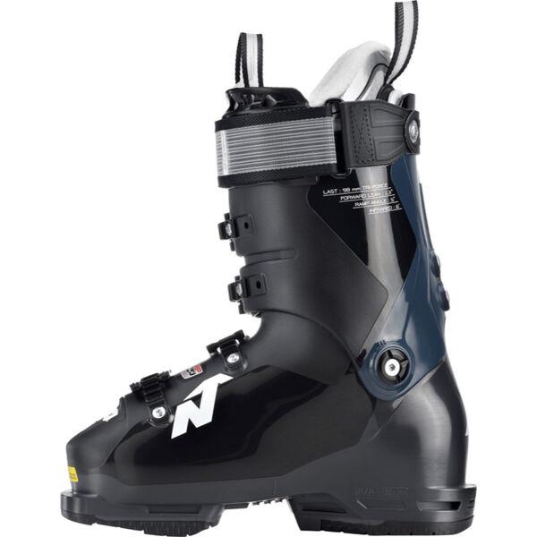 Nordica Pro Machine 115 Ski Boots Womens