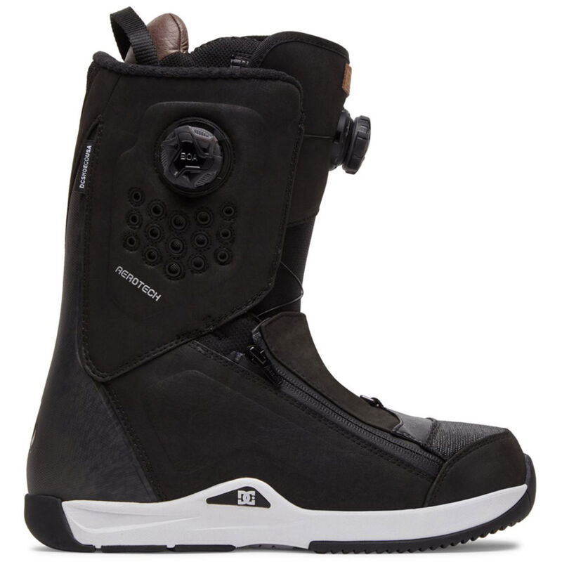 DC Travis Rice Boa Snowboard Boots - Mens 20/21 image number 0