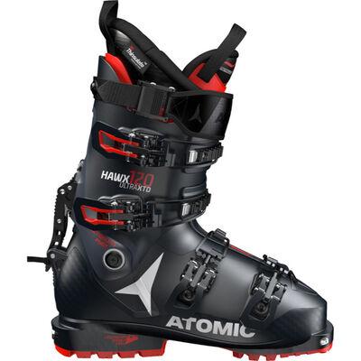Atomic Hawx Ultra XTD 120 Ski Boots - Mens 19/20