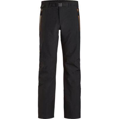 Arc'teryx Sabre LT Pants SRL - Mens 20/21