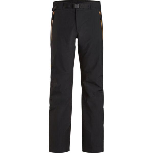 Arc'teryx Sabre LT Pants SRL Mens