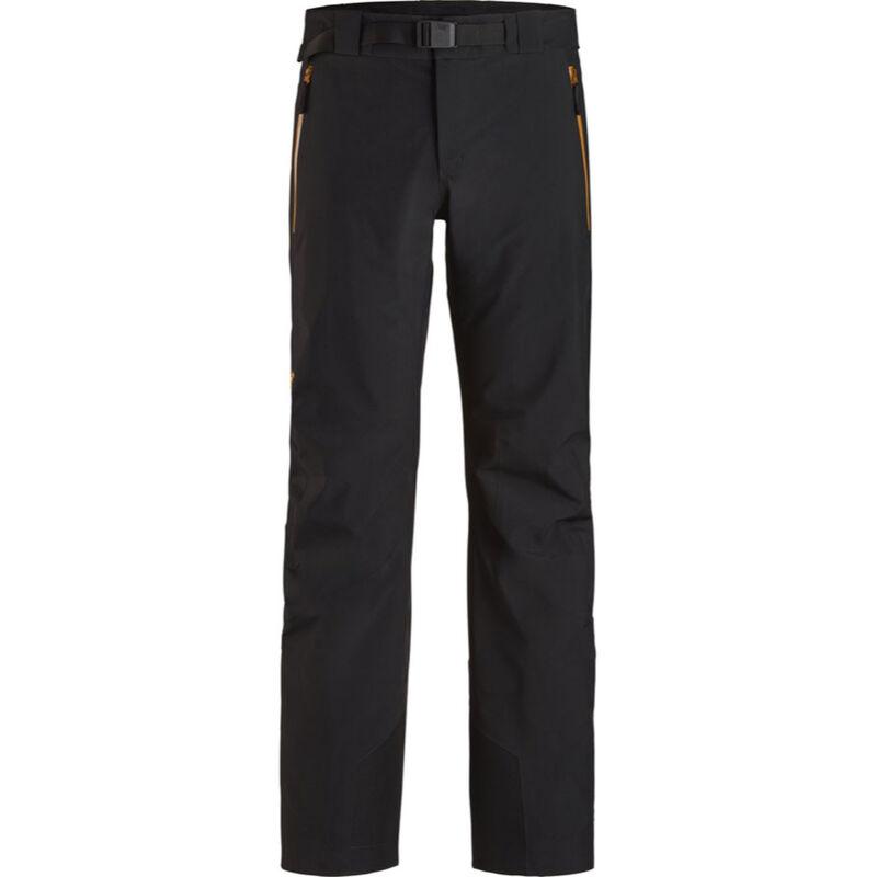 Arc'teryx Sabre LT Pants SRL Mens image number 0