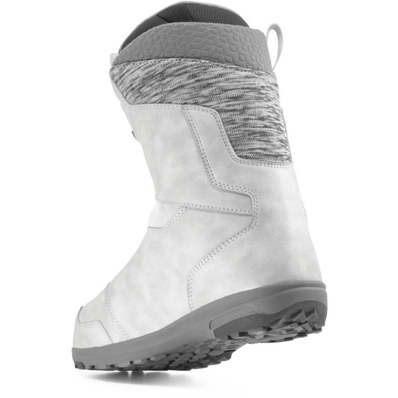 Flow Trinity BOA Snowboard Boots Womens image number 2