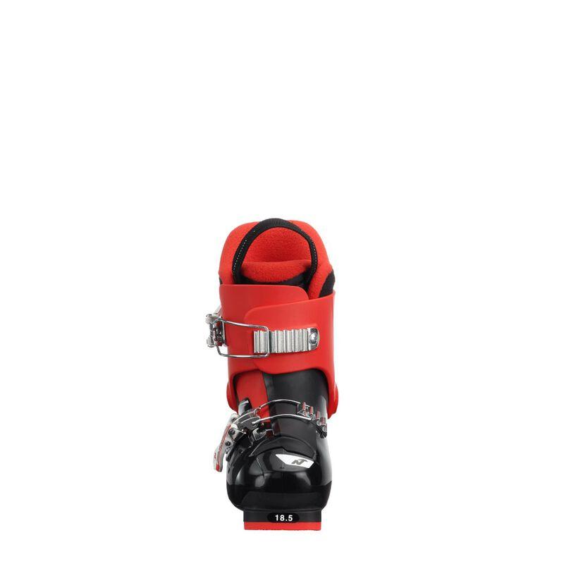 Nordica Speedmachine J 2 Ski Boots Boys image number 3
