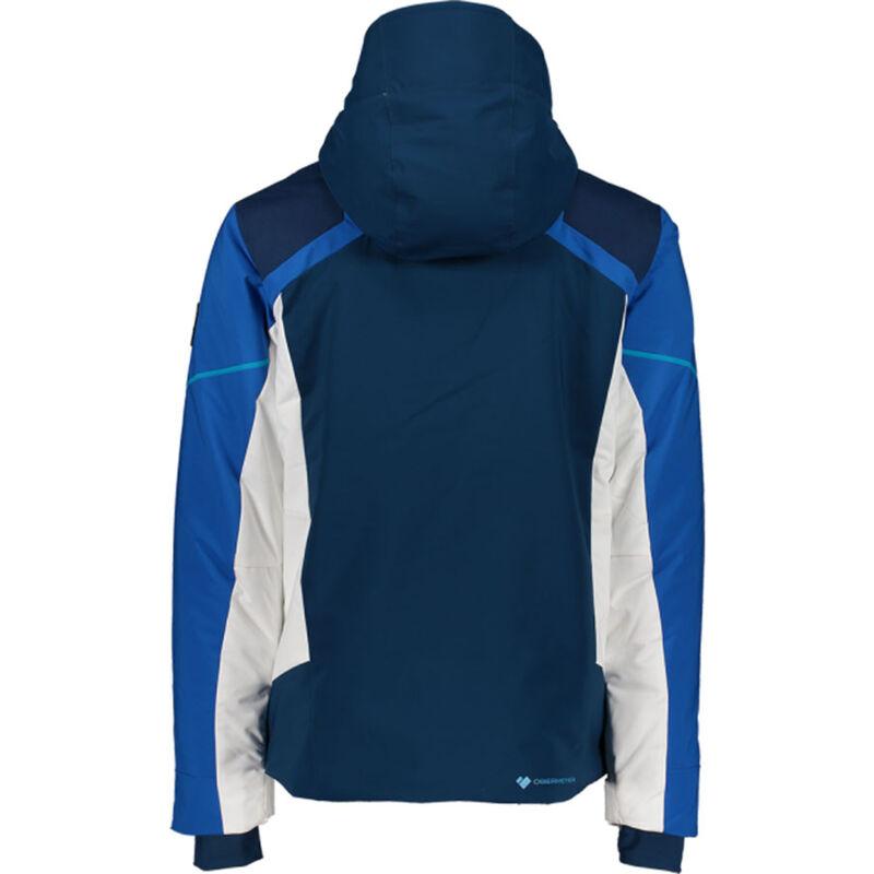 Obermeyer Foundation Jacket Mens image number 2