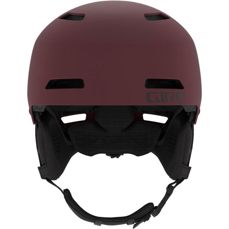 Giro Ledge MIPS Helmet - Womens 20/21 image number 3