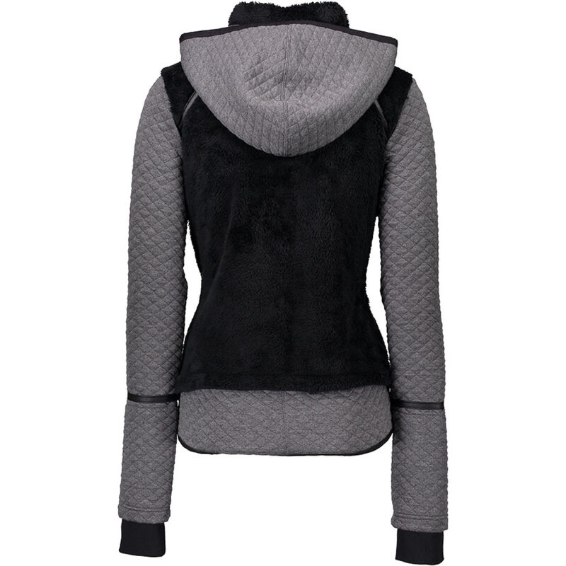Obermeyer Stella Fleece Jacket Womens image number 1