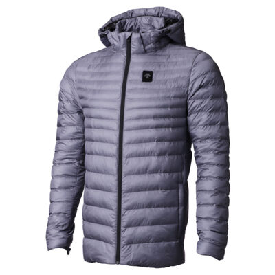 Descente Factor Jacket - Mens - 18/19