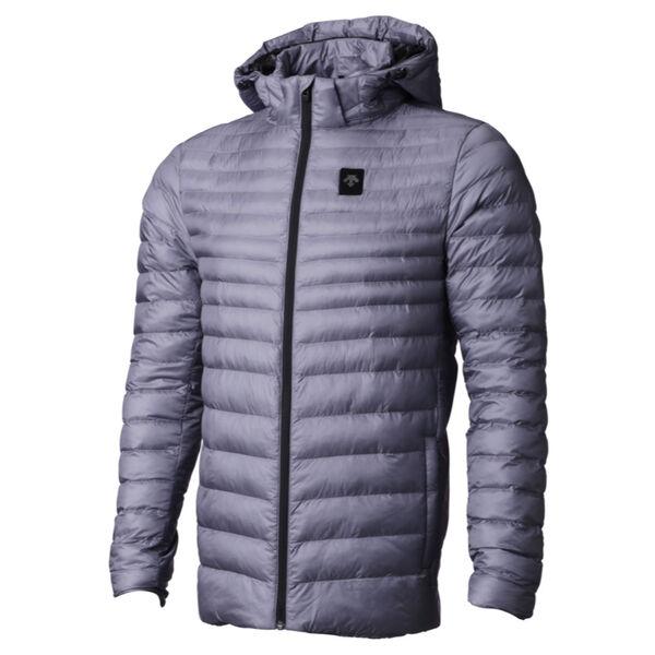 Descente Factor Jacket Mens