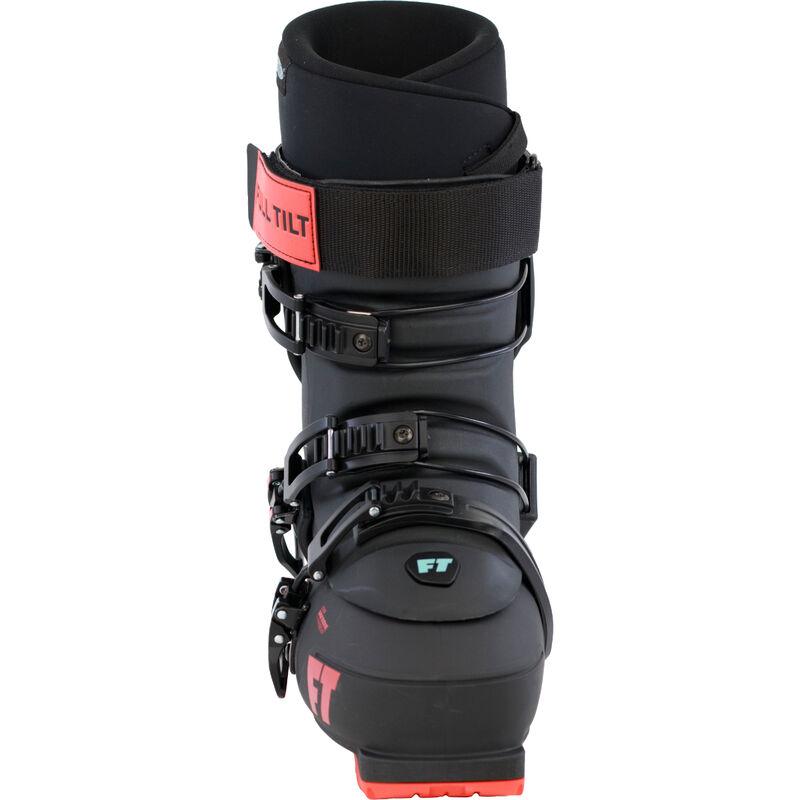 Full Tilt Descendant 100 Ski Boots image number 3