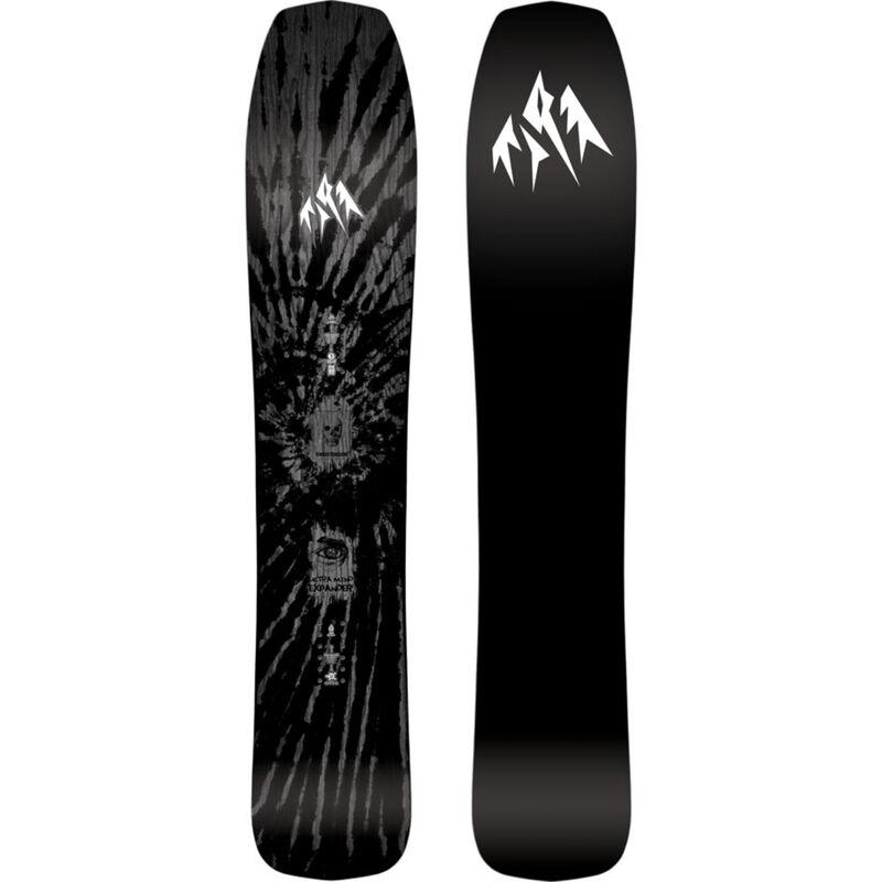 Jones Ultra Mind Expander Snowboard Mens image number 0