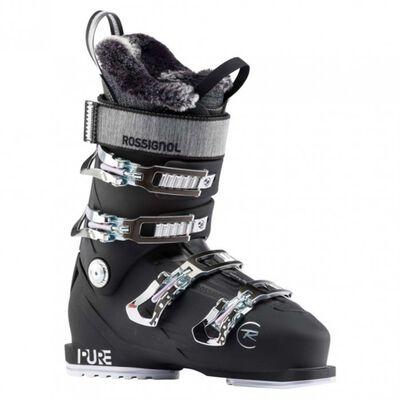 Rossignol Pure Elite 70 Ski Boots - Womens 19/20