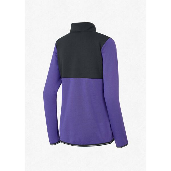 Picture Organic Gates Pullover Womens
