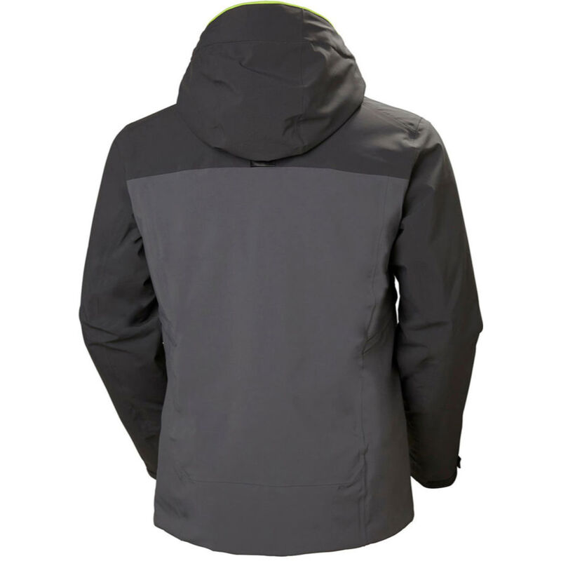 Helly Hansen Signal Jacket Mens image number 1