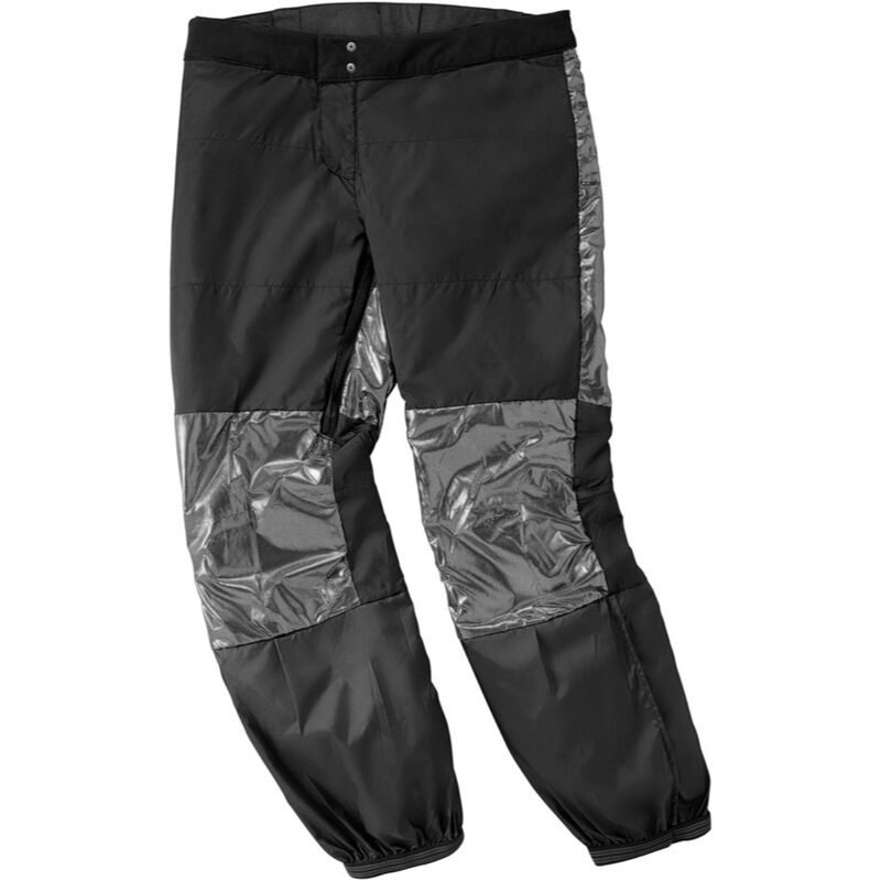 Columbia Cushman Crest Pants Mens image number 2