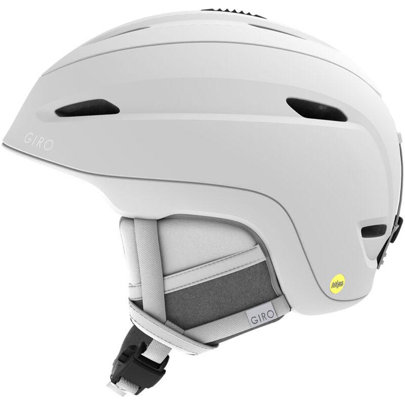 Giro Strata MIPS Helmet Womens image number 1
