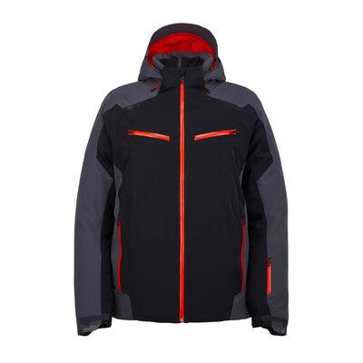 Spyder Monterosa Jacket - Mens 20/21