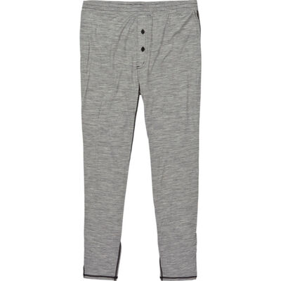 Burton Midweight Base Layer Merino Pants - Mens