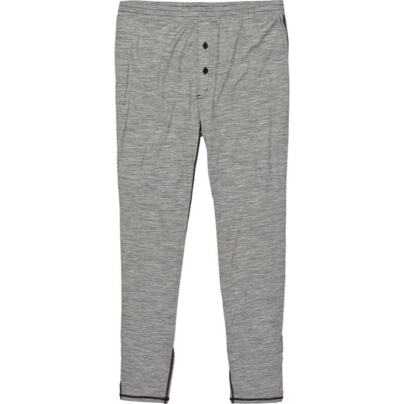 Burton Midweight Base Layer Merino Pants - Mens image number 0