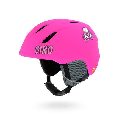 Giro Launch MIPS Helmet - Kids 18/19