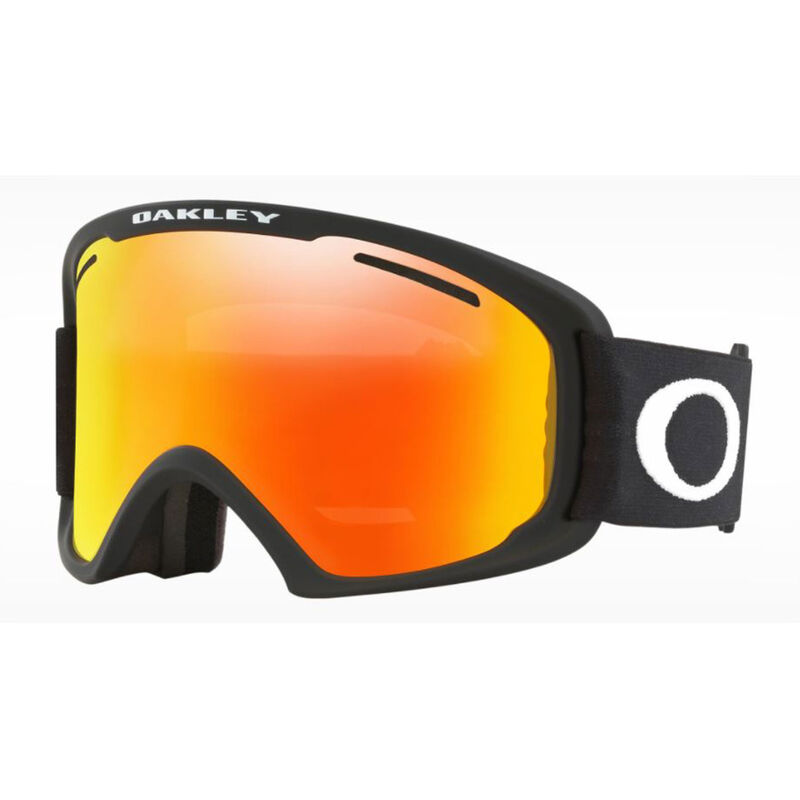 Oakley O-Frame 2.0 PRO XL Snow Goggles - Mens 20/21 image number 0