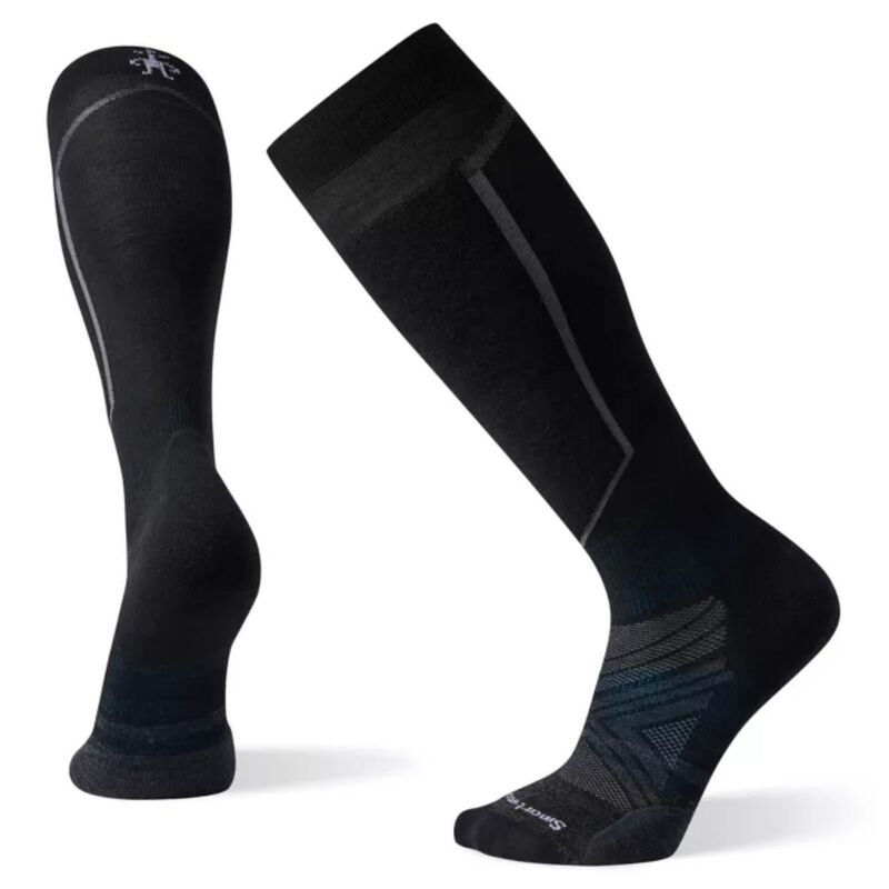 Smartwool PhD® Ski Light Elite Socks - Mens image number 0