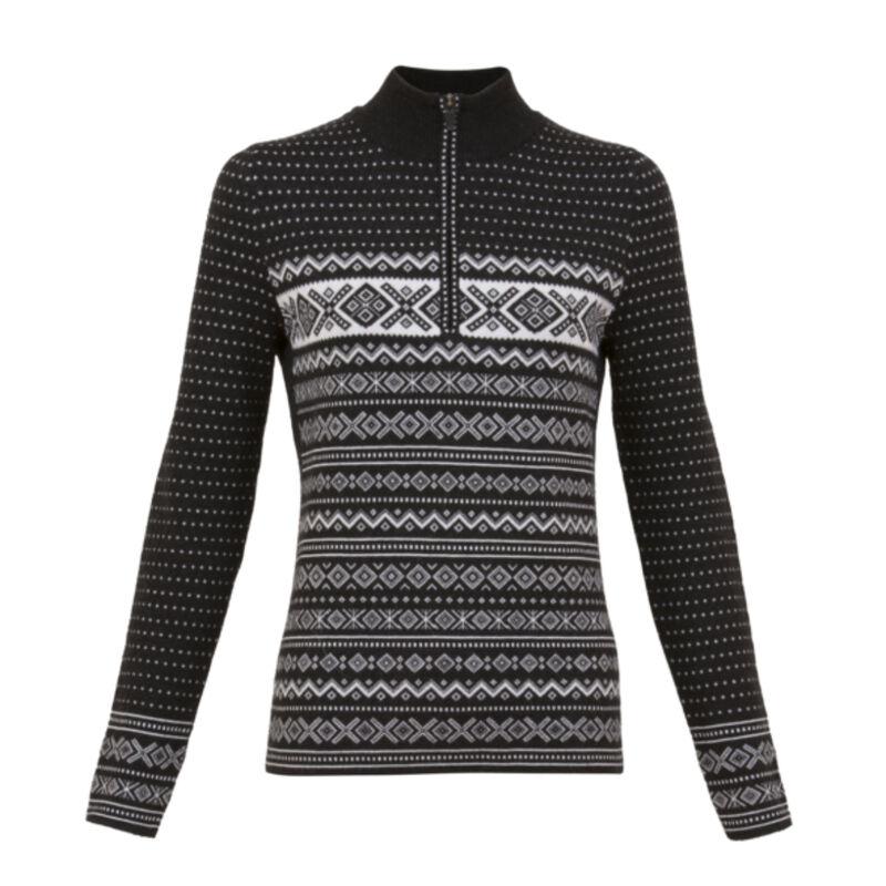 Krimson Klover Torreys Pullover Sweater Womens image number 0