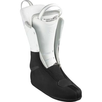Salomon S/MAX 90 Ski Boots - Womens 20/21