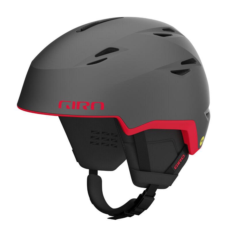 Giro Grid Spherical Helmet image number 0