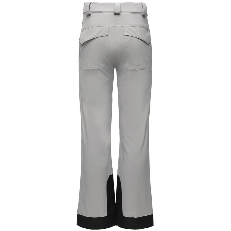Spyder Olympia Pant Girls image number 1
