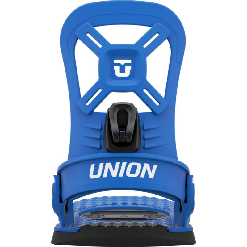 Union Cadet Pro Snowboard Bindings Kids image number 2