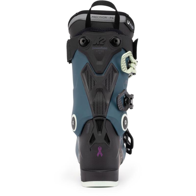 K2 Anthem 105 MV Ski Boots Womens image number 2