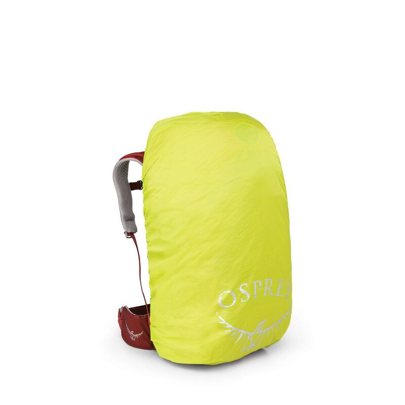 Osprey High Visibility Rain Small Cover image number 0