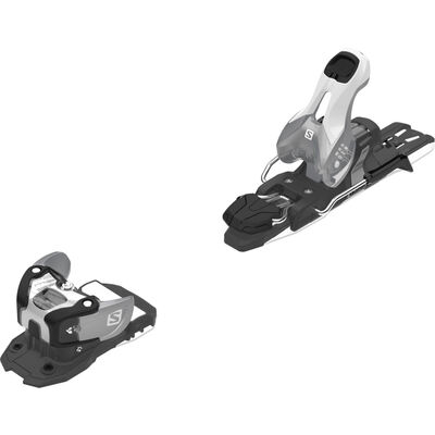 Salomon Warden 11 Binding with 90mm Brake 19/20