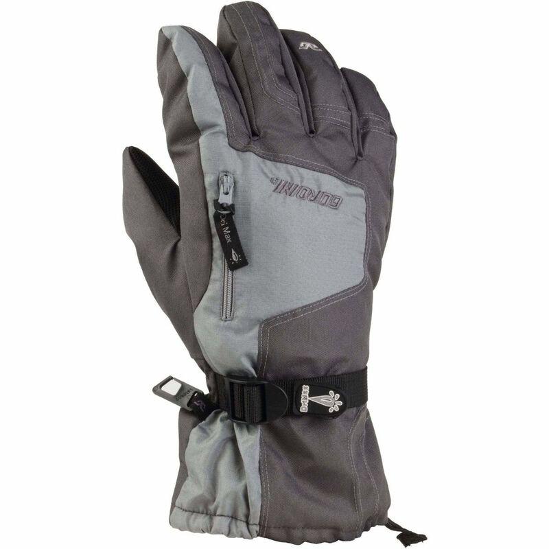 Gordini Ultra Drimax Glove Mens image number 0