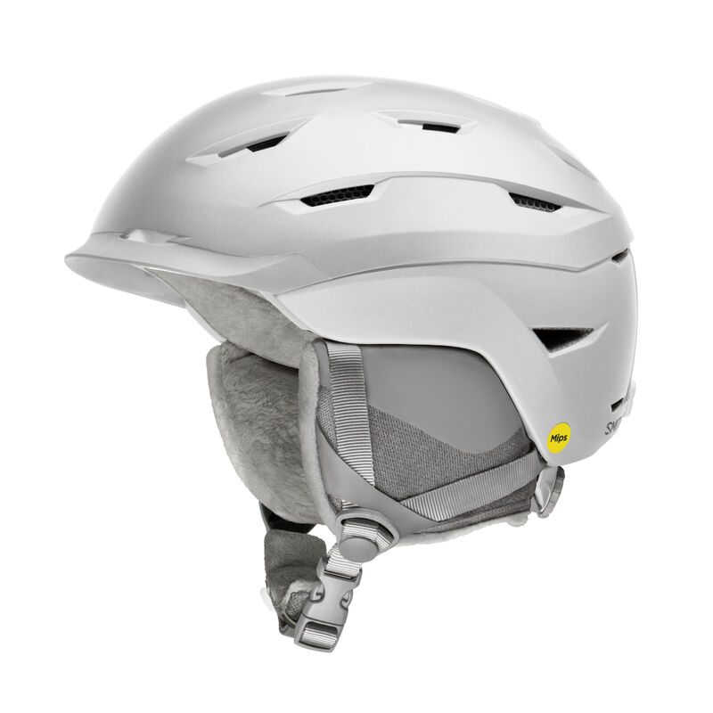 Smith Liberty MIPS Helmet Womens image number 0