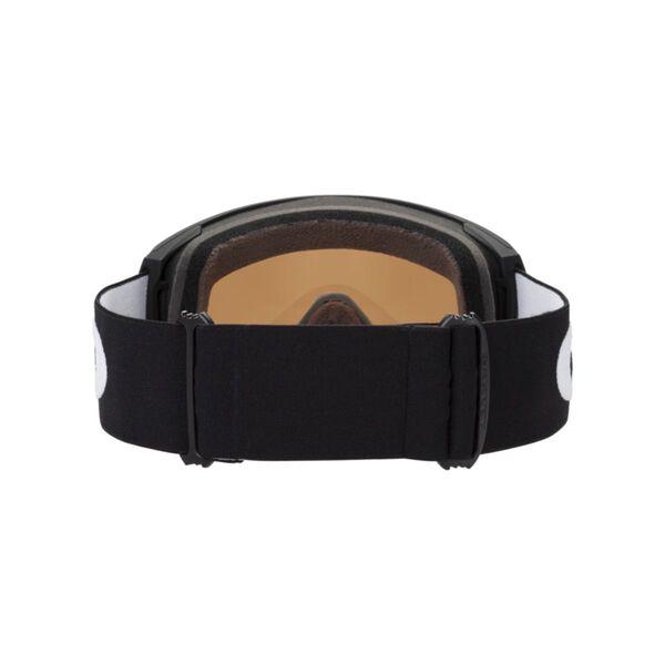 Oakley Line Miner XL Goggles - Prizm Snow Persimmon Lenses