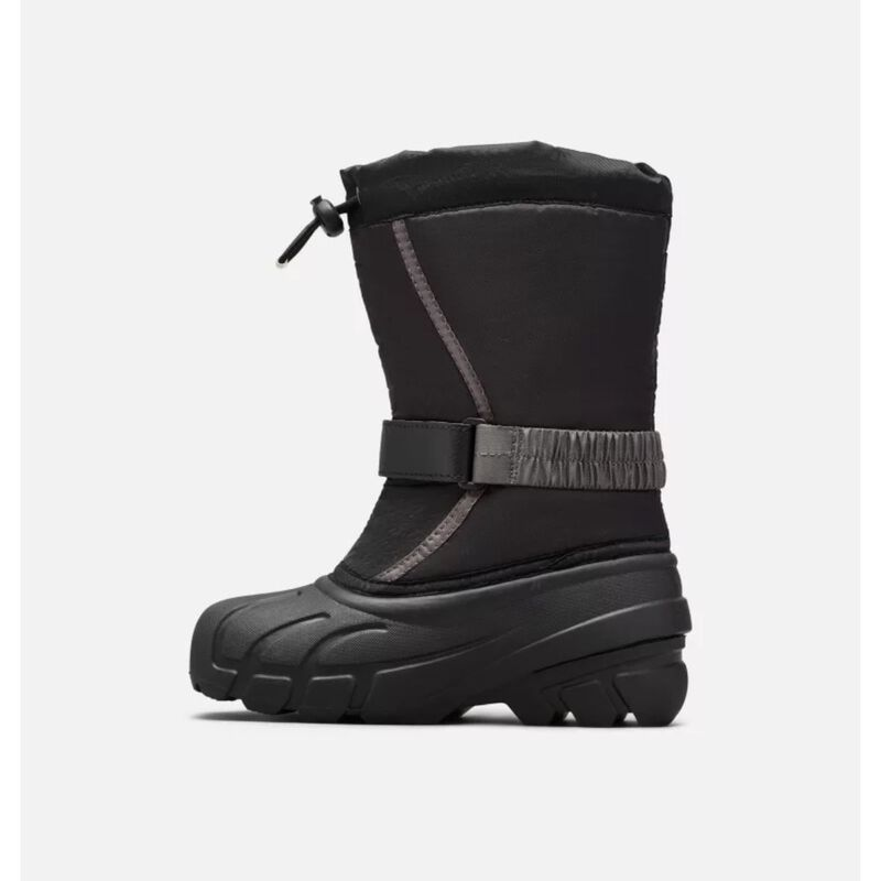 Sorel Youth Flurry Boot - Kids image number 1