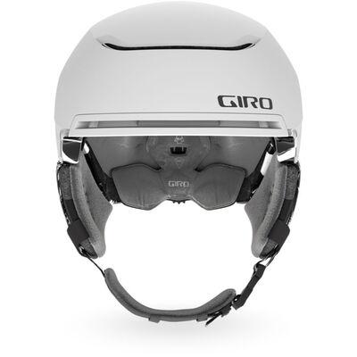 Giro Terra MIPS Helmet - Womens