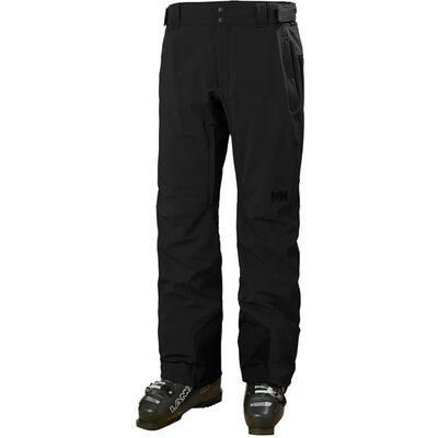 Helly Hansen Rapid Pants - Mens- 21/22